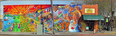 Mexican Patio Ideas by Wall Art Design Ideas Long Mexican Outdoor Wall Art Miscellanous