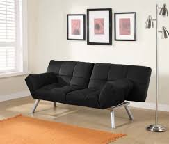 Microfiber Futon Couch Small Futons For Sale Roselawnlutheran