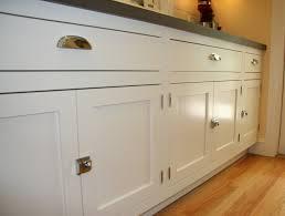 irresistible image shaker cabinet doors as wells as drawers