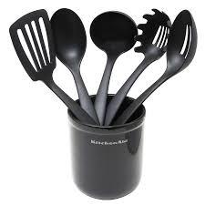 amazing kitchen utensil holder decor storage organization ideas