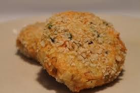 croquette de saumon cuisine fut馥 croquette de saumon cuisine fut 100 images frittata olé