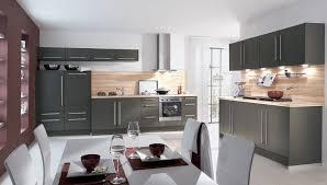 Kitchen Countertop Backsplash by Light Graey Cabinets For Modern Kitchen Cabinets And Laminate