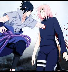 sasuke and sakura 693 sasuke and by whiterabbit20 on deviantart