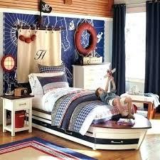 Nautical Room Decor Nautical Bedroom Decor For Sale Lkc1 Club