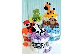 diper cake morex mini animal cakes a c