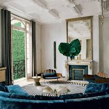 modern home decoration trends and ideas best latest decorating trends images interior design ideas