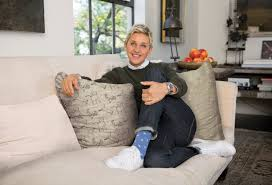 Jo Ann Fabric And Crafts Jo Ann Stores Introduces Ed Ellen Degeneres Home Decor Fabric
