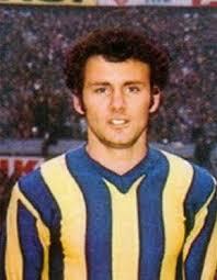 Cemil Turan