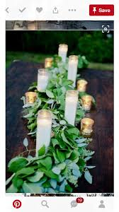 pin by kira wiman on wedding reception pinterest wedding