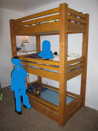 Crib Loft Bed Is There Such A Thing As A Crib Bed Combo Bunk Babycenter