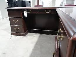 used office furniture kitchener office furniture kitchener lesmurs info