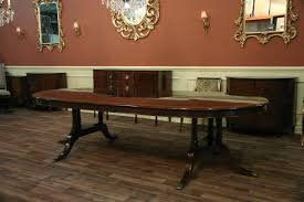 60 round dining room table dining table 60 round dining table 60 60 round dining table round to oval mahogany dining table with leaves