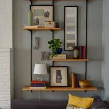 Industrial Pipe Bookcase Amazing 30 Diy Industrial Pipe Shelves Crafts And Diy Ideas
