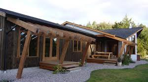 modern farmhouse u2013 david coulson design