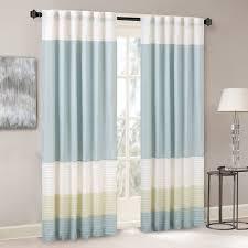 madison park blue comforter sets u0026 curtains sale u2013 ease bedding