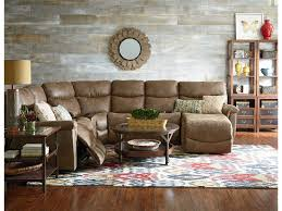lazy boy living room furniture lazy boy living room sets qyubus com