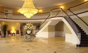 cheap banquet halls in los angeles cheap banquet halls in illinois wedding design ideas wedding