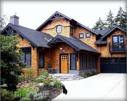 modern craftsman style homes pictures home modern