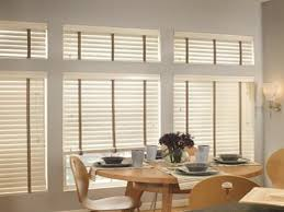Vertical Blinds Wooden Oem Horizontal Wooden Blinds Wood Ventian Blinds Supplier China