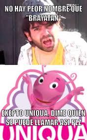 Plz Meme - uniqua plz meme by martax memedroid