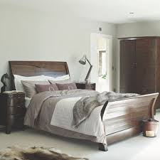 high resolution rustic interesting bedroom nightstand 96 new sophisticated reclaimed wood nightstand design