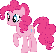 pinkie pie fan club page 229 fan clubs mlp forums