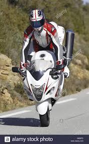 suzuki motorcycle hayabusa motorcyclist stoppie sporttourer suzuki hayabusa extreme