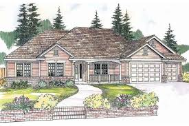 ranch house ranch house plans pleasanton 30 545 associated designs