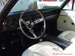 Vinyl Car Interior Fast Cool Cars Car Interior Pictures Of The Coolest Fastest Cars