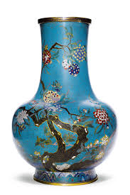 Antique Chinese Vases For Sale Fine Chinese Ceramics And Works Of Art Sotheby U0027s