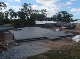 front page brisbane concrete earthmoving 0429892550 house building front page brisbane concrete earthmoving 0429892550 house building slabs home decorators rugs cheap home