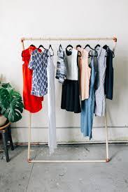 brass garment rack brass coat hooks wall door hooks clothes rack
