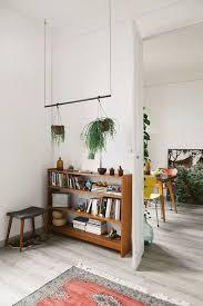 Hanging Indoor Planter by Best 20 Indoor Plant Hangers Ideas On Pinterest Plant Hanger