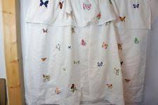 Birdhouse Shower Curtain J C Penney Shower Curtains Ebay