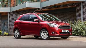 all ford used cars cyprus model list