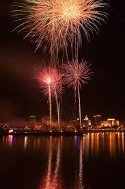 Festival Of Lights Peoria Il 142 Best Peoria Images On Pinterest Peoria Illinois East Peoria