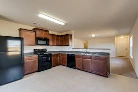 lgi homes sonterra real estate agency jarrell tx 76537