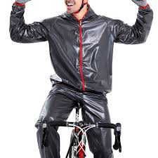 cycling rain jacket sale compare prices on rain pants cycling online shopping buy low