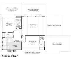 2nd Floor Plan Design 113 Best Arizona Houses Images On Pinterest Arizona Floor Plans