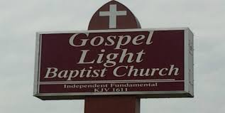 gospel light baptist church winston salem nc gospel light baptist church in enid gospel light baptist gospel