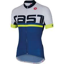 castelli tempesta race jacket review bikeradar wiggle com au castelli meta jersey short sleeve jerseys