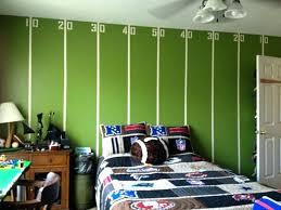 football bedroom decor football bedroom furniture tasteoftulum me