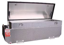 Fuel Tanks For Truck Beds Auxiliary Fuel Tanks By Aluminum Tank Industries