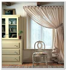 where to hang curtains hanging vertical blinds lovely hanging curtains over vertical blinds
