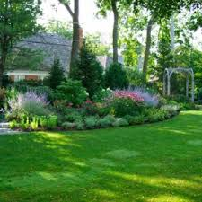 Landscaping Company In Miami by Best Pest Control Company In Miami Top Lawn Care Powerx