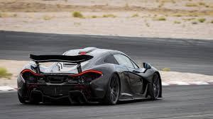 koenigsegg regera wallpaper iphone 2015 koenigsegg regera rear view sports car wallpaper cars