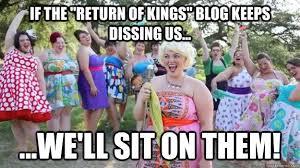 Big Girl Meme - big girl party memes quickmeme