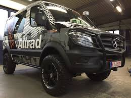 ford transit off road gameloft forums u2022 official car suggestion thread