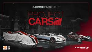 images project cars