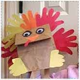 28 turkey crafts for woo jr activities